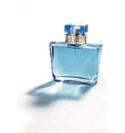 Yves Yves 3 Parfums Parfums Page Parfums Yves Page Page Rocher 3 Rocher Rocher L5qR34jA
