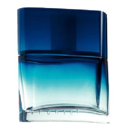 Hoggar Parfum Homme Rocher Parfum Yves Rocher Yves Homme 35Ajq4cSRL